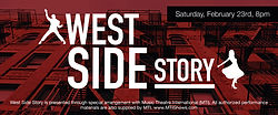 04-West+Side+Story+Banner+-+8.1+update.j