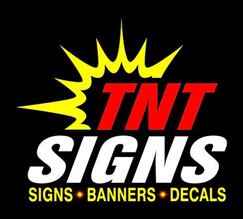 tntsigns_small_logo.jpg
