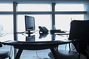 oficina vacia.jpg