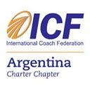 icf argentina.jpeg