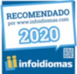 recomendado-infoidiomas-2020-1.jpg