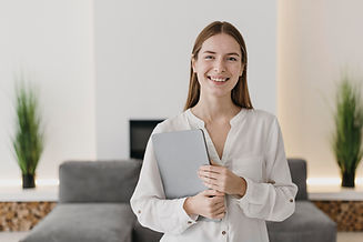 front-view-woman-teaching-from-home.jpg