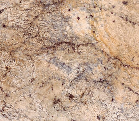 Cultured Marble Slab