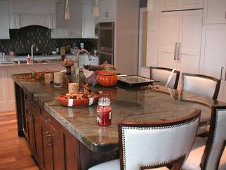 Fall-Kitchen.jpg