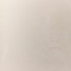 White Almond