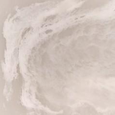 Onyx White