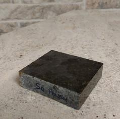Square Polish