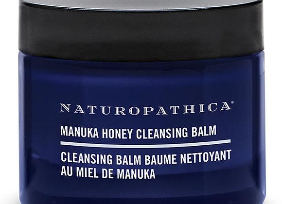 Manuka Honey Cleansing Balm  (2.8 oz)