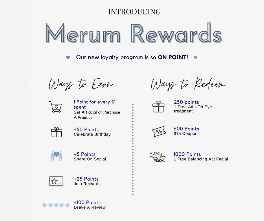 Merum Rewards-4.png
