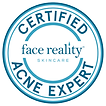 Face Reality logo.png