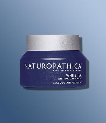 White Tea Antioxidant Mask    1.69 oz.