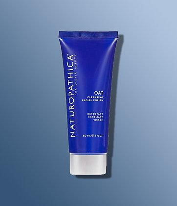 Oak Cleansing Facial Polish