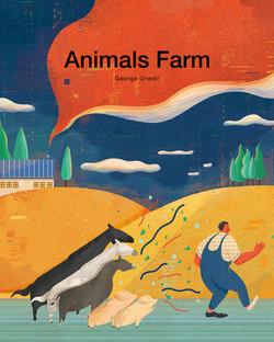Animals-Farm1
