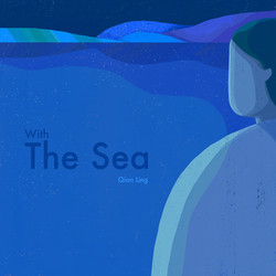 With the Sea