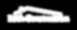 Roth Logo.png