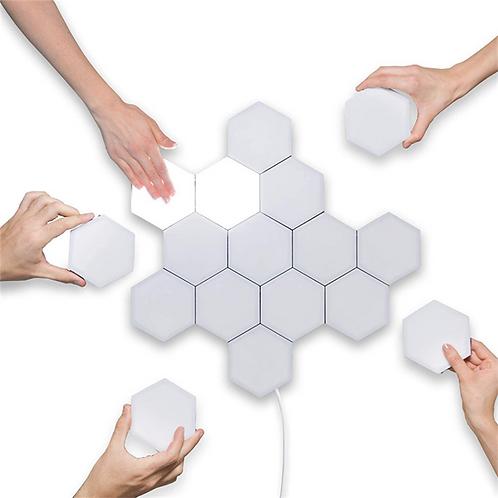 Hexaled