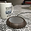 Thumbnail: Calentador de Taza USB