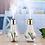 Thumbnail: Bulb Light Humidificador