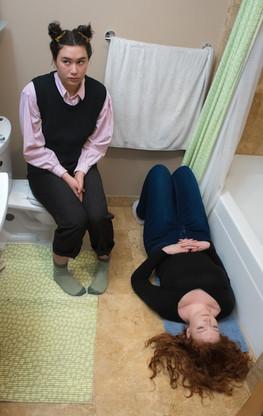 23. Itch-McKensie-Sarah-bathroom-mat.jpg