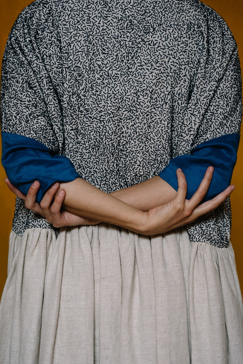 Daniela Constantini