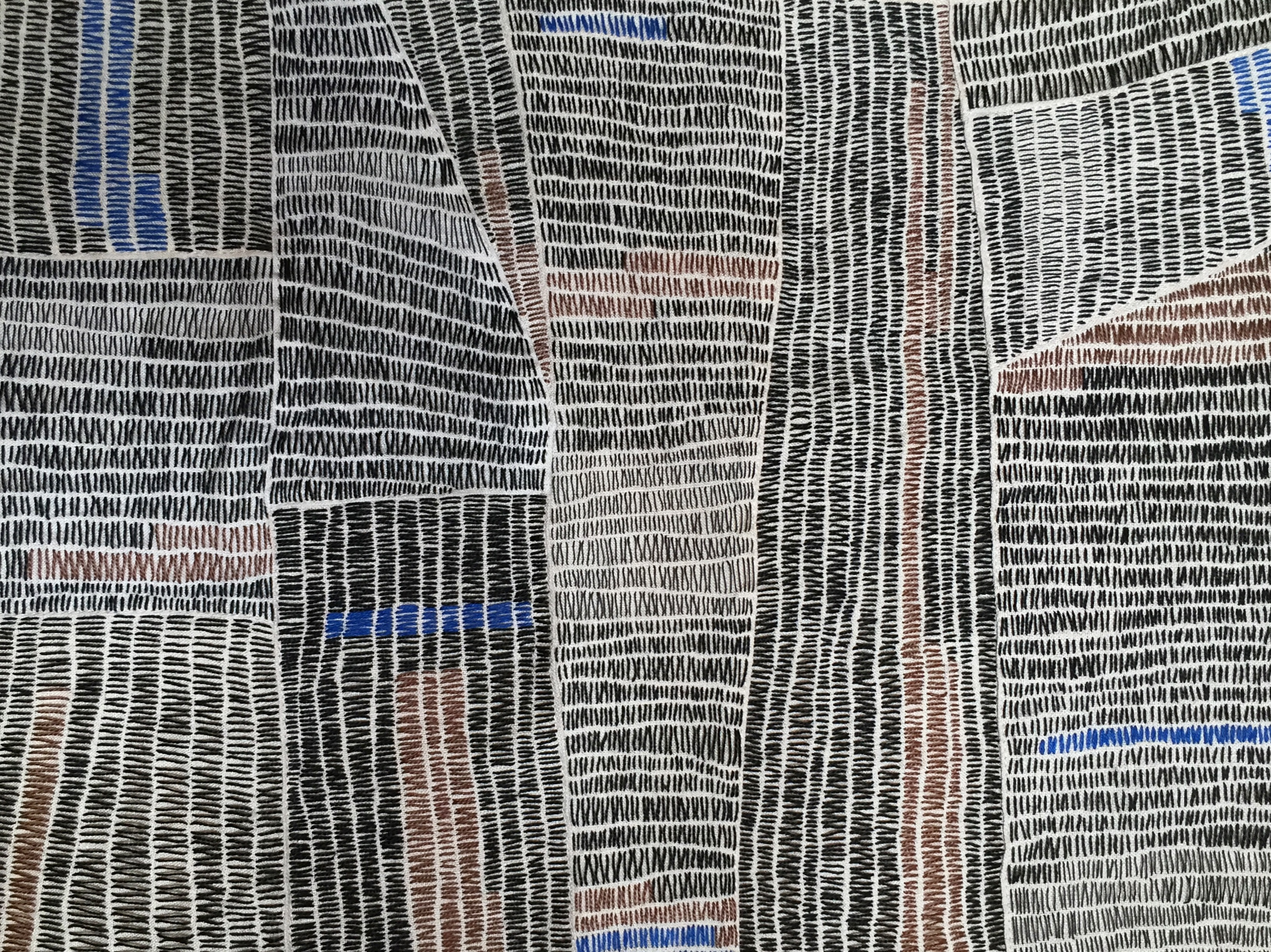 Parlos, 2017