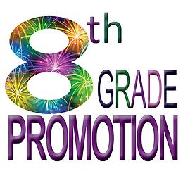 8th-grade-promotion-400.png