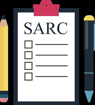 SARC.png