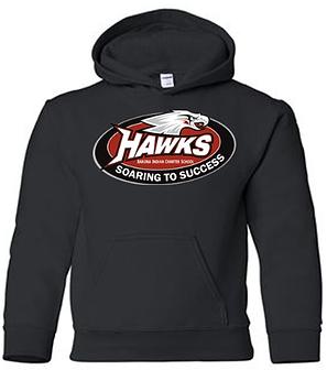 Hawk logo on sweatshirt.png