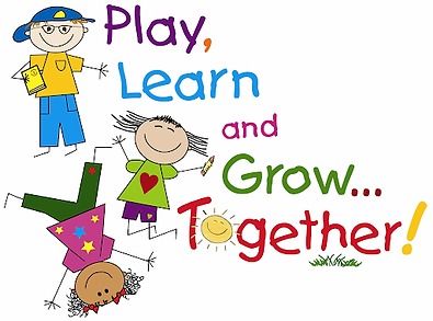 Play learn grow together.png