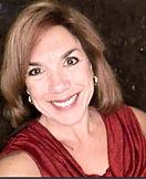 Kathy%20Gerstenberg%202_edited.jpg
