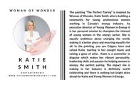 Katie Smith