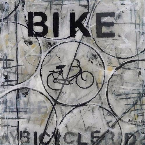 Bike and Bici