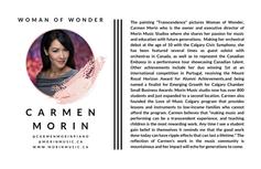 Carmen Morin