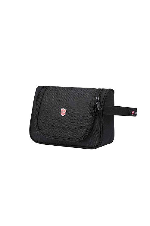 Ruigor Icon 30 Accessories Bag Black