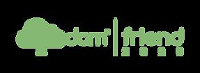 Logo_Treedom_Friend_2020-01.png