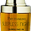 Sleepless Nights Calming Face Oil 30ml With Phytonol