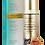 Pause Hydra Creme 50ml - Best Moisturiser for Mature Skin.