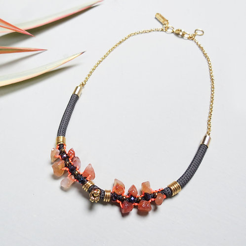 Iko Necklace