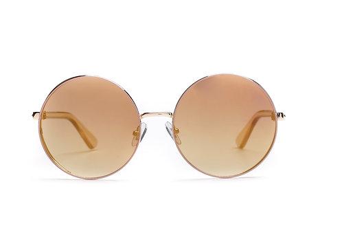 Aurora Fashion Sunglasses