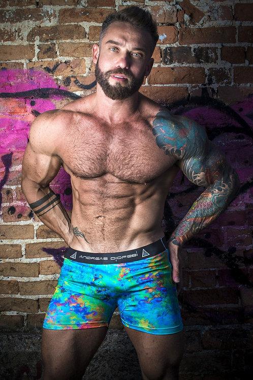 Tutti Frutti Man Underwear
