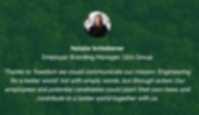 treedom_testimonial_3.png