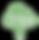tree_logo_transparent.png