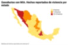 Gasoductos MIA violencia.png