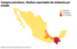 Campos petroleros violencia.png