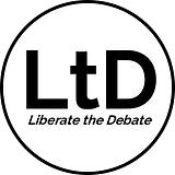 LtD Logo Circled.png
