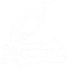 Naantalin Kirjajuhlat_logo.png