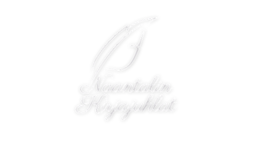 Naantalin Kirjajuhlat_logo-2.png