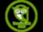Tours avistamiento verde.png