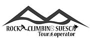 Rock climbing Suesca  Tour operator LOGO