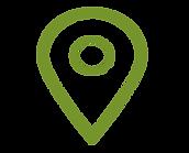 ubicacion verde.png
